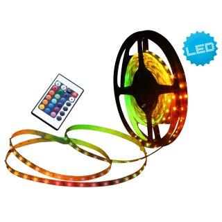 "LED ""Stripe"" indoor"