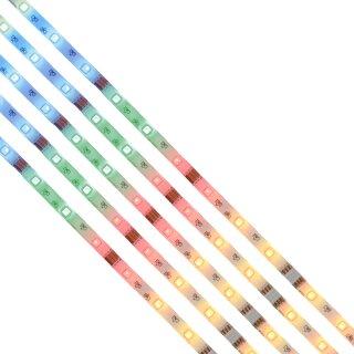 "LED ""Stripe"""