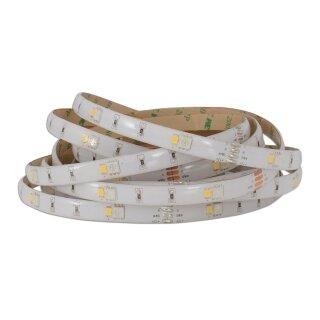 "LED ""Stripe"" RGB+weiß indoor"