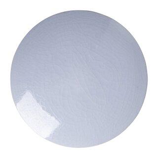 """LED Deckenleuchte """"Sligo"""" d:38cm"""
