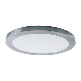 "LED Deckenleuchte ""Bonus"" d:33cm"