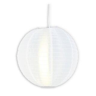 Japanballon