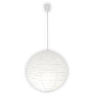 "Japanballon ""PING PONG"" d:40cm"
