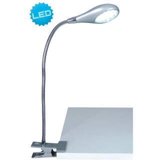 """LED-Klemmleuchte """"Cosmo Clip"""""""