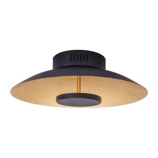 """LED Deckenleuchte """"Firenze"""" d:30cm"""