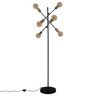 """Stehleuchte """"Modo"""" h: 150cm"""